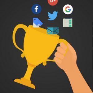 The Best Digital Marketing Platform